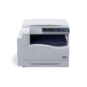 Xerox WorkCentre 5022 / 5024 nyomtató