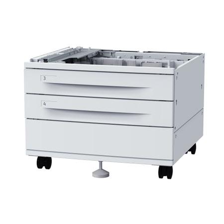 Xerox WorkCentre 5022 kiegészítő