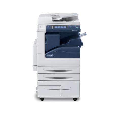 Xerox WorkCentre 5325 nyomtató, fénymásoló