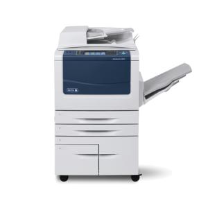 Xerox WorkCentre 5865 / 5875 / 5890 nyomtató, fénymásoló