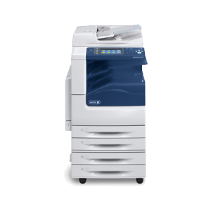 Xerox WorkCentre 7220 / 7225 nyomtató, fénymásoló