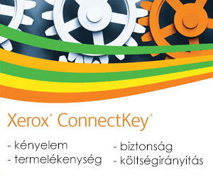 xerox-connect-key