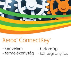 xerox-connect-key