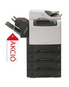 HP-LaserJet-4345-MFP-nyomtato-fenymasolo-szkenner